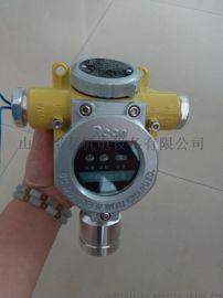 在线式气体报警器RBT-ZLG一氧化碳探测器