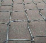 勾花网客土喷播挂网球场围栏网绿化勾挂网客土喷浆铁丝网信誉保证