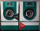 干洗店布草水洗机,洗衣店毛巾水洗机,洗衣房服装水洗机多少钱