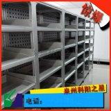 福建長期批發 藥品存放櫃 試劑儀器櫃 階梯式藥品櫃