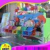 廣場大型遊樂設備搖滾排排座商丘童星遊樂廠家直銷