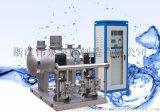 江浙沪上门安装无负压供水设备变频恒压供水设备