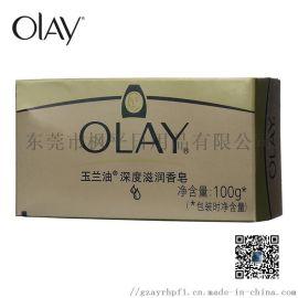 玉兰油玉兰油Olay香皂深度滋润(普通型)100g