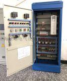 廠家恆壓供水專用ABB變頻控制櫃變頻控制箱