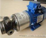 MPX05P法國POLLARD泵