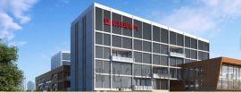 石景山区京西商务中心远程预付费电能管理系统 的设计与应用