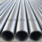 上海哈氏合金HB-2棒材板材耐腐蚀性能