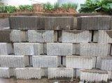 供應南康周邊地區自嵌式生態擋土牆