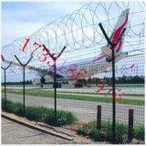 按图纸定做机场隔离网厂家-安平艾瑞金属丝网有限公司