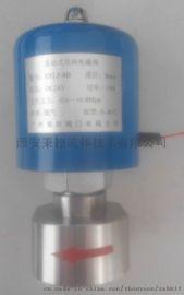 SXLF-15B直动式双向电磁阀