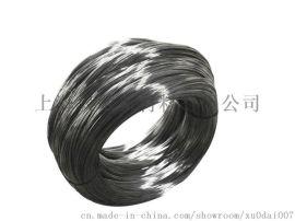 上海高温合金Nimonic 93厂家提供