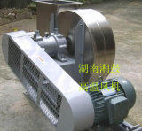 Y5-48不鏽鋼高溫引風機