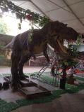恐龙模型展览仿真恐龙出租仿真恐龙租赁