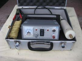 電火花檢漏儀 萬和超聲追求高質量注重信譽