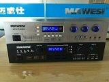 功放效果器ATX830