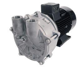 恒才机电水环式真空泵优质供应商,真空泵高性价比,可信赖