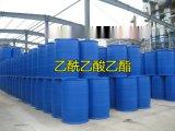 供应国标乙酰乙酸乙酯厂家直发