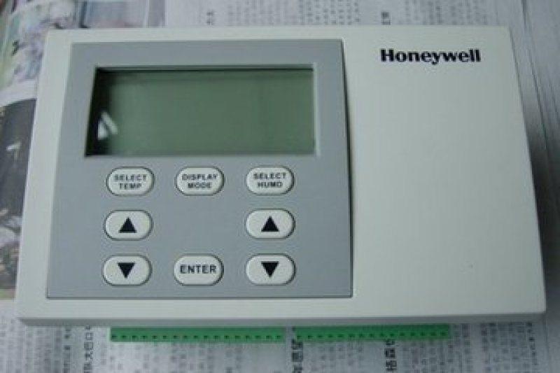 霍尼韦尔(Honeywell)R7428A1006