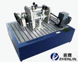 振霖ZL-XK06机械系统传动创新组合设计实验台