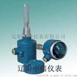 LS-DCA/LS-DCC射频电容式物位限位开关