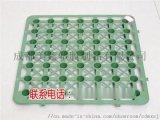 邛崃排水板批发-美鑫塑胶制品