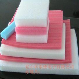 南京防靜電海綿、防靜電泡棉、3M防靜電海綿