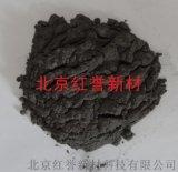 硼化钙 微米六硼化钙 超细六硼化钙 CaB6