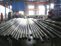 五指山声测管厂家—五指山注浆管厂家—螺旋式声测管