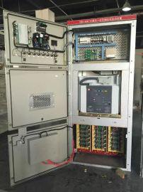 具备资质的高压开关固态软起动一体柜