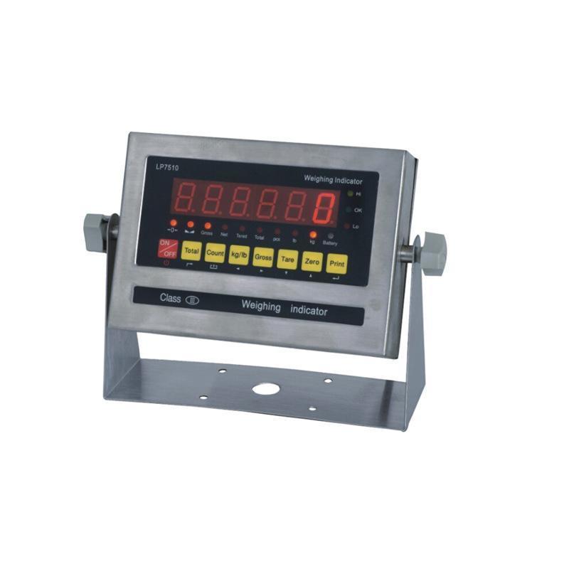 厂家批发宏力LP7510仪表 苏州新品宏力LP7510仪表 质量上乘