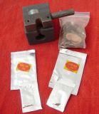 鋁熱焊劑陰極保護焊接材料