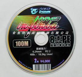 光盘镭射标贴,光碟贴纸,机贴标