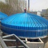 枣强众信厂家加工制作玻璃钢污水池盖板