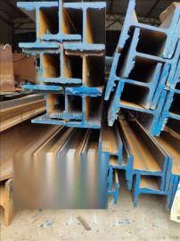上海欧标H型钢10年品质-HE100B