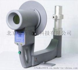 便携式X光机 医用X光机救援X光机