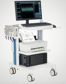 鑫悦琦TCD-2000超声经颅多普勒血流分析仪