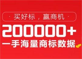 别挑了!您喜欢的在这里,四川省商标注册流程及费用实惠!!