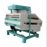 永丰粮机适用于杂粮加工TQS100型 绿豆去石机