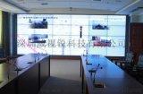 LG三星液晶拼接屏 大螢幕電視牆拼接 液晶拼接屏