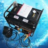 管道工程专用VC250AGL发电电焊机