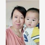 北京福家家政服务有限公司专注于服务好质量好的北京育婴服务服务