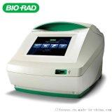 Bio-Rad伯乐T100梯度PCR