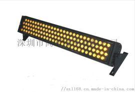 LED洗墙灯72W 大功率RGB外控洗墙灯