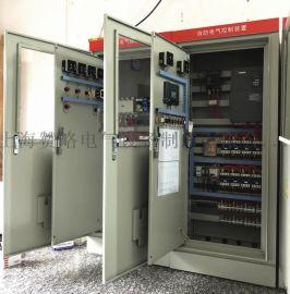 消防水泵控制柜厂家供应商