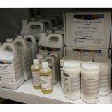 美國Buehler標樂丙烯酸冷鑲嵌透明樹脂