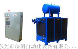 工業電磁加熱設備