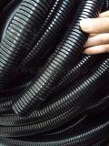 塑料波纹管 开口塑料波纹管