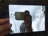 东莞麦迪制定有机玻璃板材 0.8-6mm亚克力镜片
