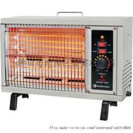 加拿大PC Q群502332 电热器