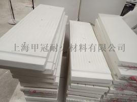 供应上海厂家陶瓷纤维电加热板